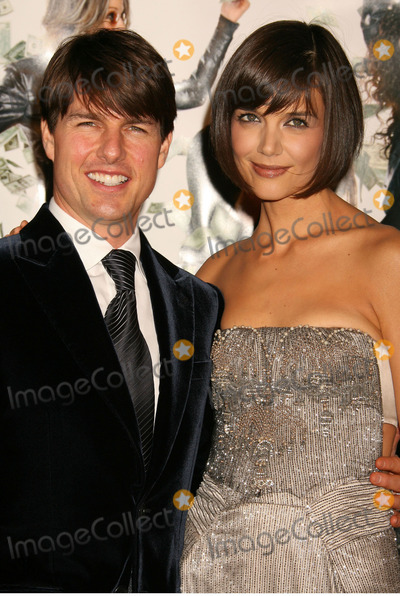 Katie Holmes,Madness,Tom Cruise Photo - Katie Holmes and Tom Cruise Are Divorcing