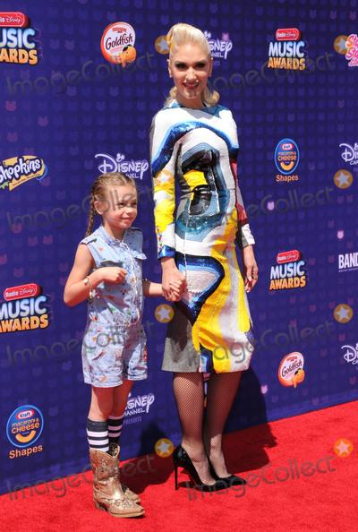 Photos From 2016 Radio Disney Music Awards - Los Angeles