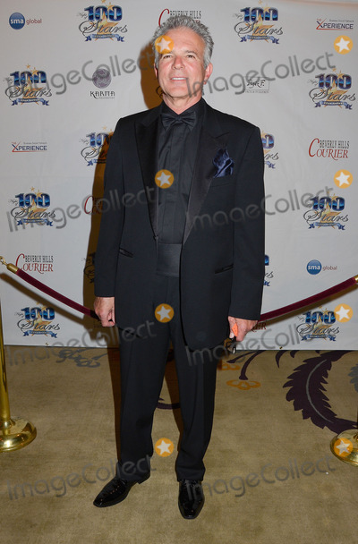 Tony Denison,Star Academy Photo - 22nd Annual Night of 100 Stars Gala Celebrating the 84th Academy Awards