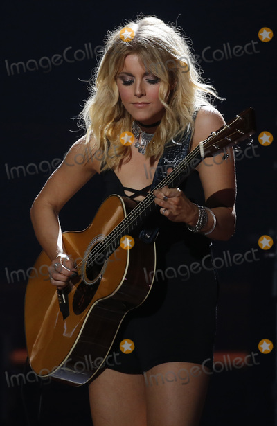 Lindsay Ell Photos - 30 April 2016 - Austin Texas -   Lindsay Ell 2016 iHeart Country Festival at The Frank Erwin  Photo Credit MJTAdMedia