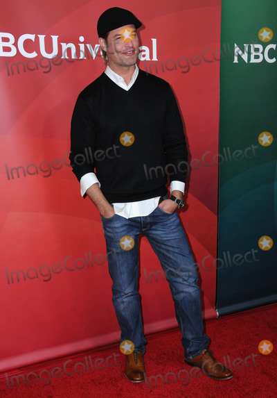Josh Holloway Photos - 17 January 2017 - Pasadena California - Josh Holloway 2017 NBCUniversal Winter Press Tour held at the Langham Huntington Hotel Photo Credit Birdie ThompsonAdMedia
