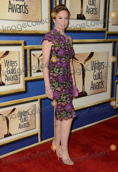Photos From 2016 Writer's Guild Awards - Los Angeles