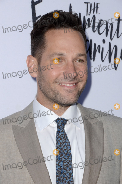 Paul Rudd Photos - 23 June 2016 - Hollywood Paul Rudd Arrivals for the Los Angeles special screening of Netflixs The Fundamentals Of Caring held at ArcLight Hollywood Photo Credit Birdie ThompsonAdMedia