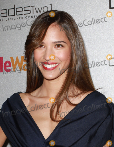 kelsey chow bikini. kelsey chow in ikini. kelsey chow pictures. Kelsey Chow