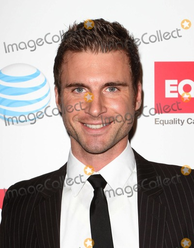 Aaron Milo Photo - 13 August 2011 - Beverly Hills California - Aaron Milo 2011 Los Angeles Equality Awards Held at The Beverly Hilton hotel Photo Credit Kevan BrooksAdMedia