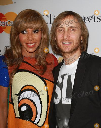 Cathy Guetta Age Cathy Guetta And David Guetta