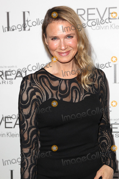 Renee Zellweger,Four Seasons Photos - 20 October  2014 - Beverly Hills California - Renee Zellweger 2014 ELLE Women In Hollywood Awards held at the Four Seasons Hotel Photo Credit F SadouAdMedia