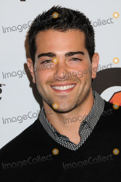 jesse metcalfe hairstyles. Jesse Metcalfe Short Formal