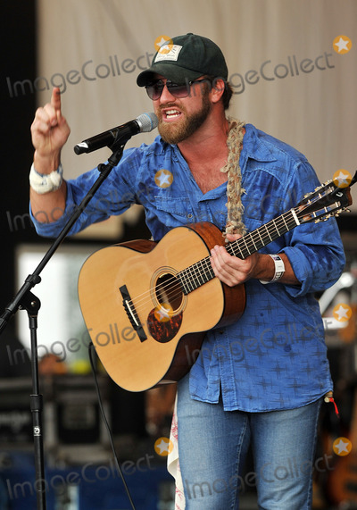 Drake White,Drake Photo - Drake White - Jamboree In The Hills Day 2