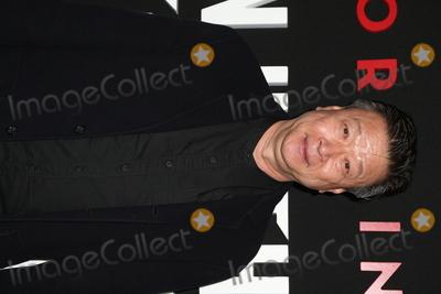 Tzi Ma Photos - 08 December 2016 - West Hollywood California - Tzi Ma Man In The High Castle Season 2 Premiere at the Pacific Design Center Photo Credit F SadouAdMedia