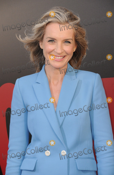 Ever Carradine Photos - 25 April 2017 - Hollywood California - Ever Carradine Los Angeles premiere of Hulus The Handmaids Tale held at ArcLight Hollywood in Hollywood Photo Credit Birdie ThompsonAdMedia