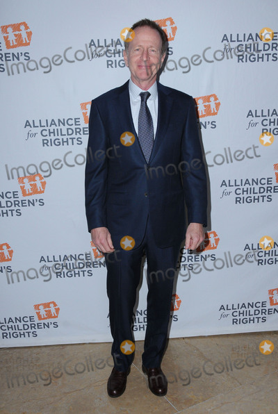 Austin Beutner Photo - 16 March 2017 - Beverly Hills California - Austin Beutner The Alliance for Childrens Rights 25th Anniversary Celebration held at The Beverly Hilton in Beverly Hills Photo Credit Birdie ThompsonAdMedia