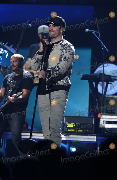 Sam Hunt Photos - 30 April 2016 - Austin Texas -  Sam Hunt 2016 iHeart Country Festival at The Frank Erwin  Photo Credit MJTAdMedia