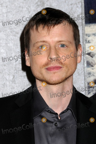 kevin rankin philadelphiakevin rankin instagram, kevin rankin, kevin rankin breaking bad, kevin rankin imdb, кевин ранкин, kevin rankin(actor), kevin rankin white house down, kevin rankin twitter, kevin rankin dallas buyers club, kevin rankin lost, kevin rankin facebook, kevin rankin justified, kevin rankin friday night lights, kevin rankin basketball, kevin rankin movies and tv shows, kevin rankin net worth, kevin rankin lucifer, kevin rankin md, kevin rankin ottawa, kevin rankin philadelphia