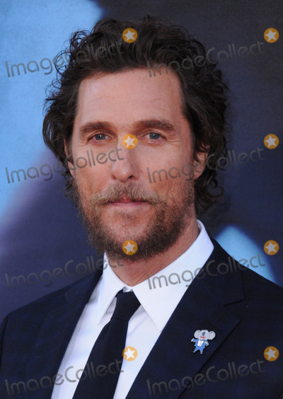 Photos From Premiere Of Universal Pictures' 'Sing'