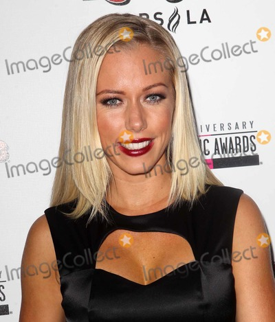 Rolling Stones,Kendra Wilkinson Photos - 18 November 2012 - Hollywood California - Kendra Wilkinson Rolling Stone American Music Awards 2012 After Party Held At Rolling Stone Restaurant  Lounge (RSLA) Photo Credit Kevan BrooksAdMedia