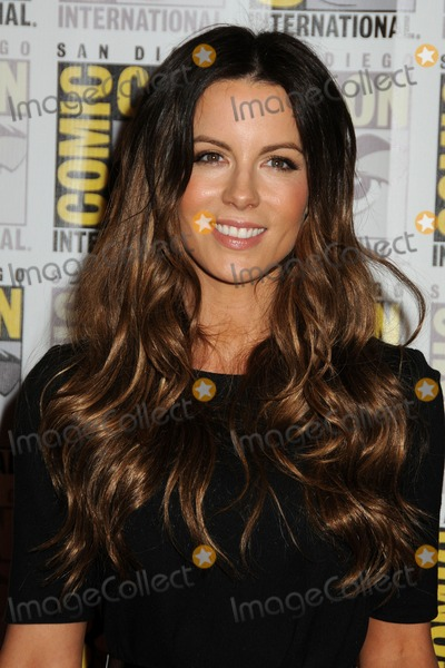THE HILTONS,Kate Beckinsale Photo - Comic-Con International 2011 - Day 2