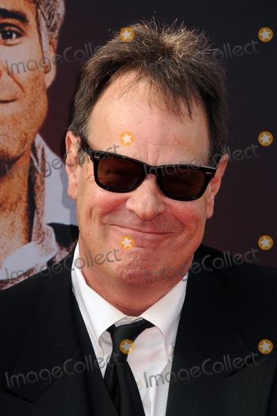 Dan Aykroyd Photo - 4 June 2015 - Hollywood California - Dan Aykroyd AFI 43rd Life Achievement Award Gala Tribute To Steve Martin held at the Dolby Theatre Photo Credit Byron PurvisAdMedia