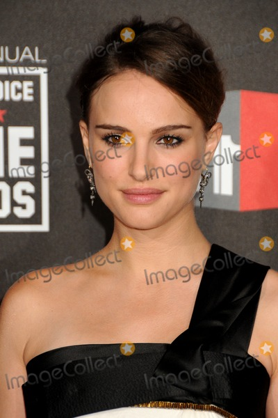 Natalie Portman Photo - 16th Annual Critics Choice Movie Awards