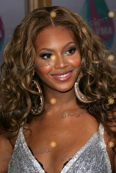 Beyonce Photos