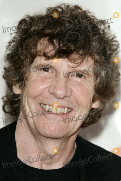 Rod Argent,The Beatles,Cirque du Soleil,Beatles Photo - The Beatles LOVE By Cirque Du Soleil Gala Premiere