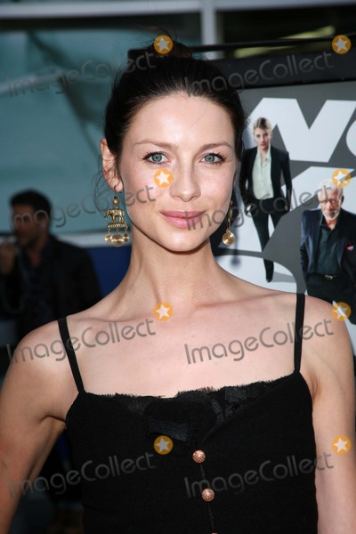 Photo - Caitriona Balfeat the Now You See Me Special Screening Arclight Hollywood CA 05-23-13