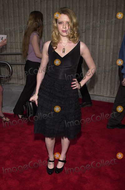 natasha lyonne scary movie 2. Natasha Lyonne at the premiere