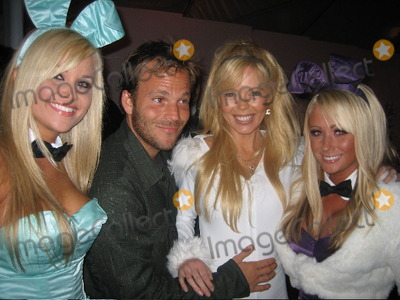 Stephen Dorff Photo - AXE Cologne for Men Party at the Mansion