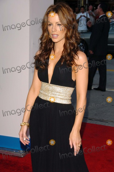 Kate Beckinsale Photo - Los Angeles Premiere Of Click