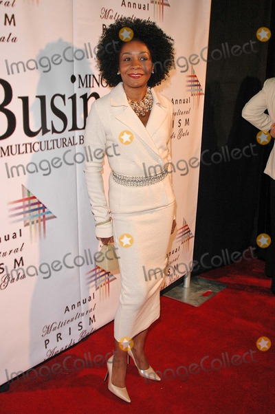 Andreas Wilson Photo - Andrea Wilson at the 9th Annual Multicultural Prism Awards Henry Fonda Theater Hollywood CA 12-17-04