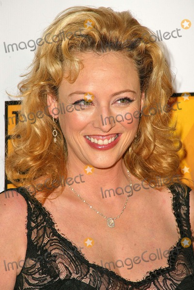 Virginia Madsen Photo - 10th Annual Critics Choice Awards