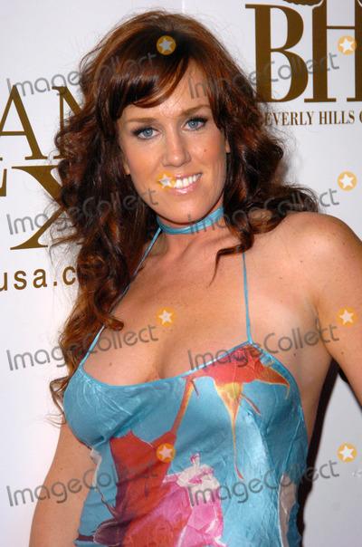 Joanne McCarthy naked 855
