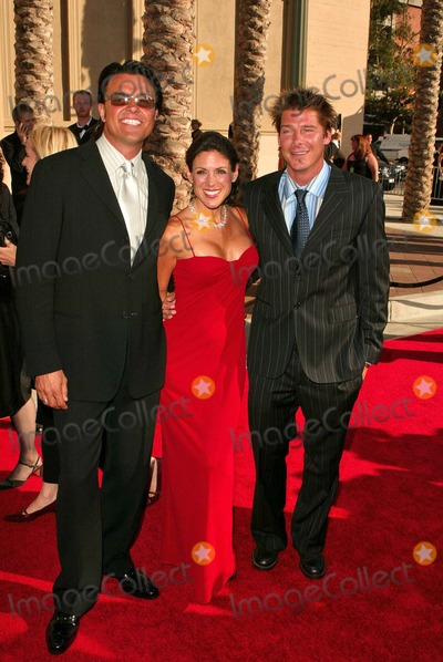pictures from 2004 emmy creative arts awards