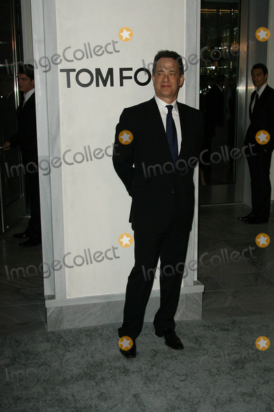 Pictures From Tom Ford Beverly Hills Store Opening