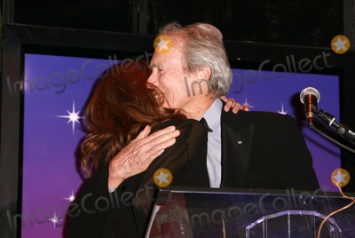 Sbiff angelina jolie outstanding performance tribute 58 pictures