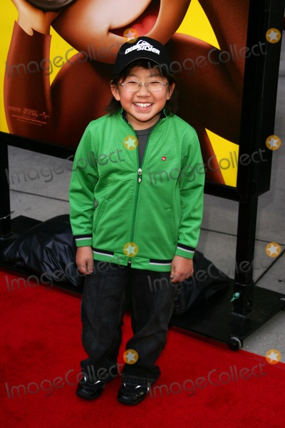 elliott cho grown up