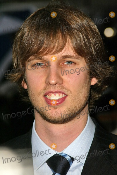 Jon Heder Photo - 10th Annual Critics Choice Awards