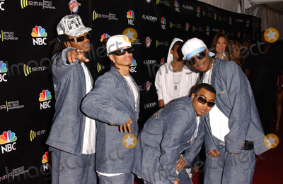 Pretty Ricky Photo - 2005 Radio Music Awards Arrivals