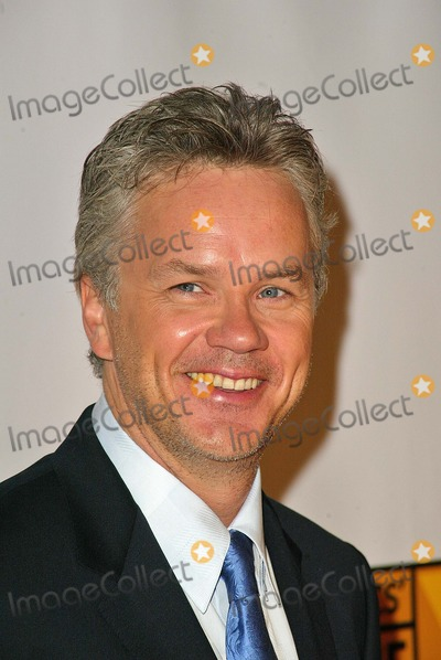 Tim Robbins Photo - 10th Annual Critics Choice Awards
