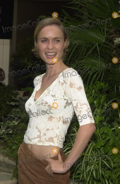 Four Seasons,Radha Mitchell Photo - 9th annual PREMIERE Women In Hollywood Luncheon