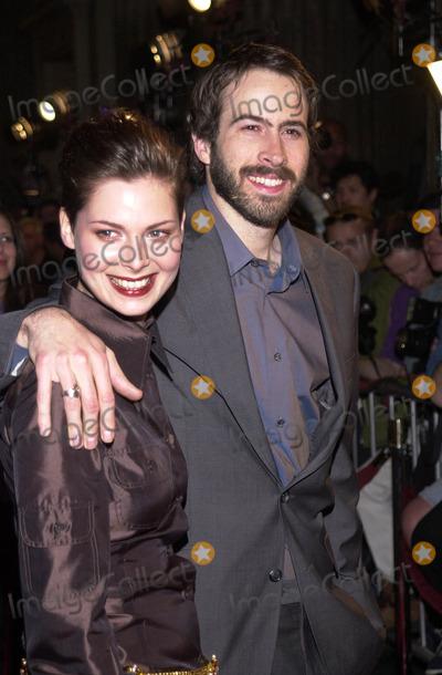 Jason Lee Wife Jason Lee And Wife Carmen at