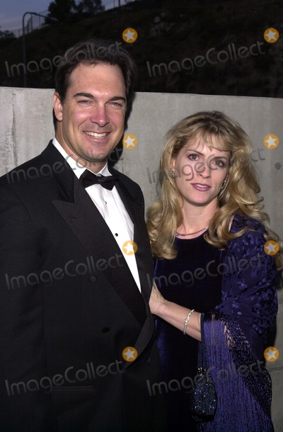 Pictures From 2002 Movieguide Awards
