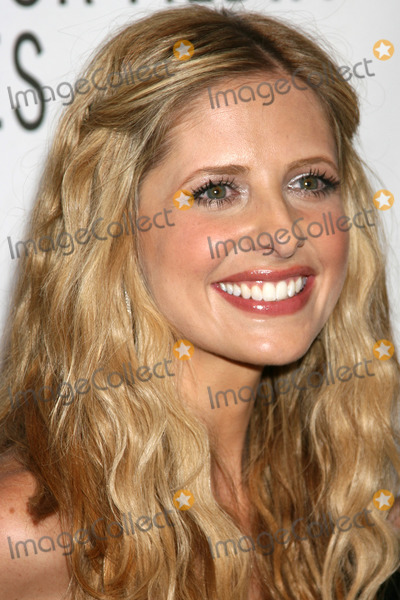 sarah michelle gellar buffy the vampire slayer. Yes No. Sarah Michelle Gellar