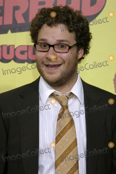 superbad seth rogen. Seth Rogen Superbad Movie