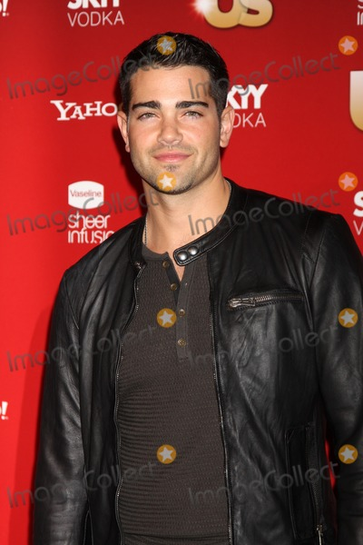 jesse metcalfe hot. Jesse Metcalfe arriving at the