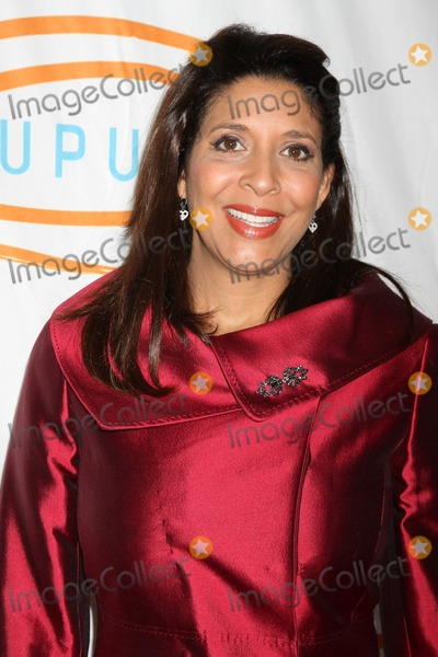 Christine Devine,Four Seasons Photo - 9th Annual Lupus LA Hollywood Ba