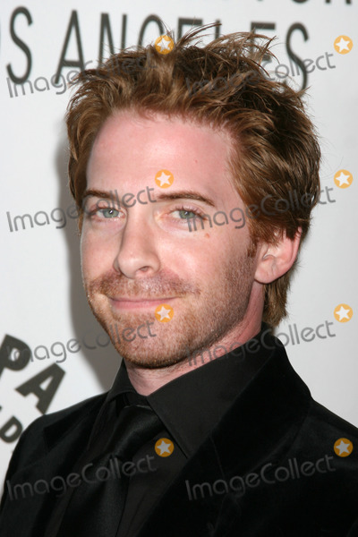 seth green buffy. Seth Green Buffy the Vampire