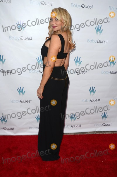 Photos From BabyQuest Fundraiser Gala