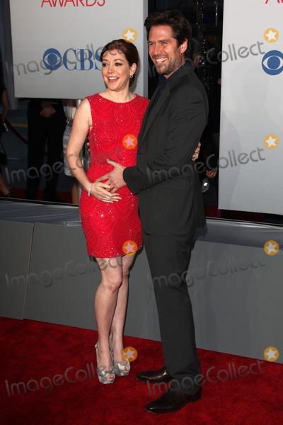 Photos From People's Choice Awards 2012 - Ar
