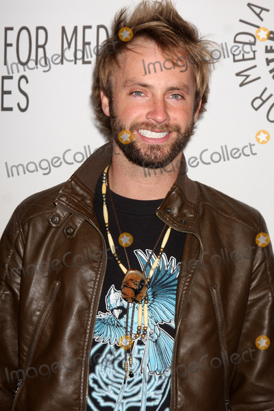 american idol 2011 paul. Paul McDonald arriving at the
